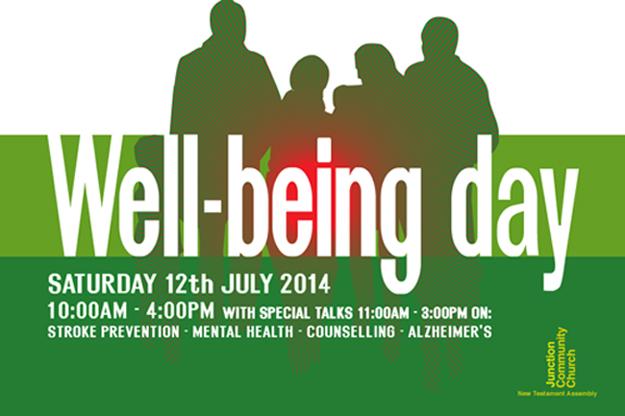 _JCC-Wellbeing-Web-flyer