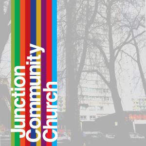 JCCommunity