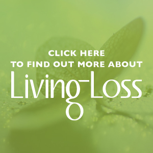 Living Loss